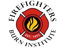 The Fire Fighters Burn Institute