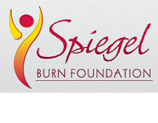 Spiegel Burn Foundation