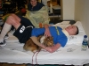 06-connor-continues-his-recovery-at-the-levine-childrens-hospital-with-some-help-from-a-canine-friend