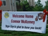 09-tega-cay-pulled-out-the-stops-for-a-big-welcome-home