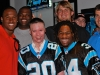 12-connors-welcome-home-party-with-carolina-panthers