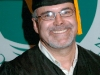 16-duane-earned-his-masters-degree-in-social-work-in-2010