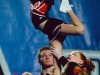 03-harlie-was-gifted-at-anything-she-tried-as-a-young-girl-here-she-is-as-a-cheerleading-star