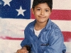 03-jr-was-patriotic-even-as-a-young-boy