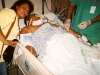 09-jr-in-recovery-with-his-mother-by-his-side