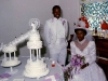 01-justina-and-james-page-on-their-wedding-day