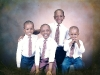 09-four-of-the-six-boys-at-a-portrait-sitting-prior-to-the-fire